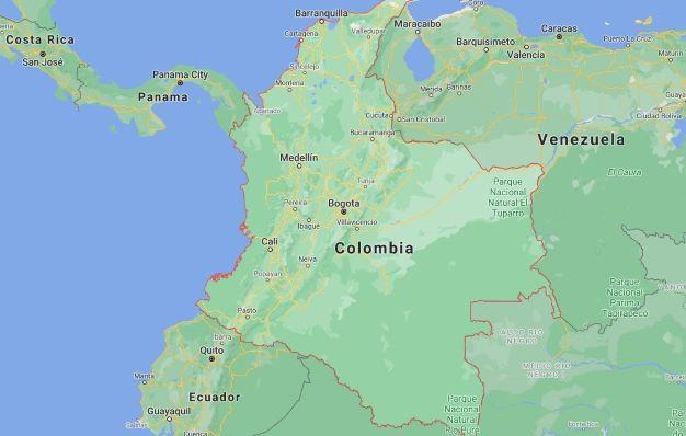 Colombia_58e02b34