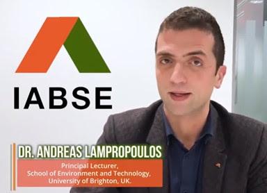 IABSE-Andreas