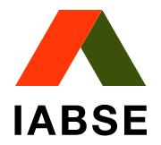 IABSE