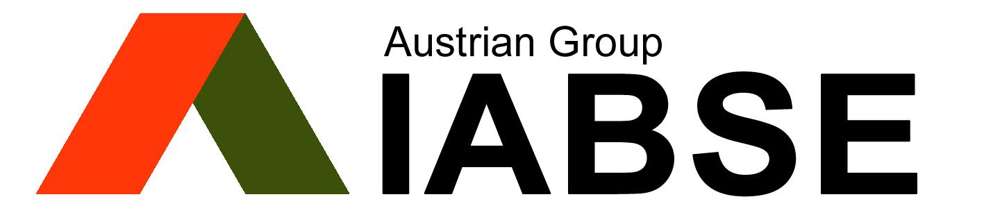 NG_longL_austrian
