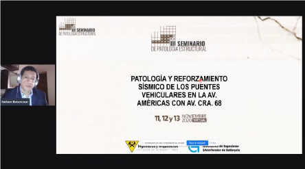 ngColombia5
