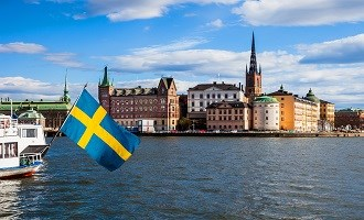 stockholm-marina-sweden